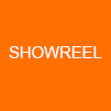 SHOWREAL